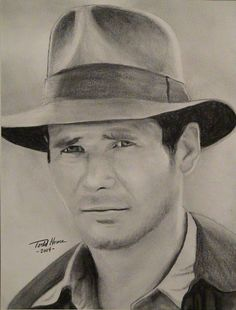 harrison ford - Google Search