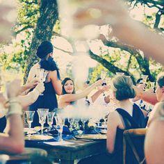Beautiful vineyard wedding at B.R Cohn by O'ccasions Weddings & Events #winecountrywedding