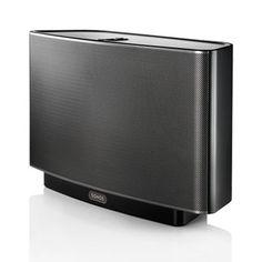 SONOS PLAY5 BLACK | Sonos