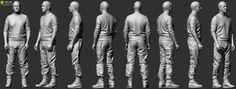 Full Body Scan 06.jpg (2289×867)