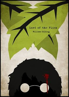 lord of the flies comparative analysis When told to compare and contrast lord of the flies by william golding and mean girls by tina fey, you can see the similarities easily no one gets along, there are real evils penetrating from the villains in each story, and both tell what really would happen if you gave people of each gender and age groups, power and/or freedom and no rules.