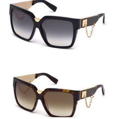 56 meilleures images du tableau Lunettes   Glasses, Eyeglasses et ... 6276770190ab
