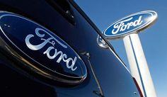 Gobernador de Campeche se suma a boicot contra Ford | El Puntero