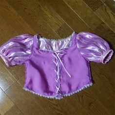 7e371289ca759 「ラプンツェル ドレス 手作り 型紙」の検索結果 - Yahoo!検索(画像)