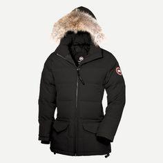 Canada Goose trillium parka sale 2016 - 1000+ images about Get Into MY Closet on Pinterest | Faux Fur ...