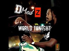 D-Medz - World Tonight Promo Mix [June 2013] | DJ Kaas    Check out this bad promo mix featuring rising star D-Medz straight from May Pen, Clarendon in Jamaica. Below you will also find links to D-Medz biography and our D-Medz dubplate service!
