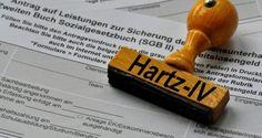 """Rund 1,54 Millionen Ausländer erhalten Hartz IV, wegen der """"Scheunentormentalität"""" steigt die Zahl der potentiellen Empfänger rasch an. Immerhin brauchen 18 Prozent aller Ausländer die staatliche Stütze."""