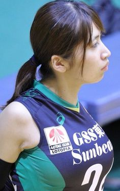 Beautiful Athletes, Female Athletes, Akatsuki, Volleyball, Beautiful Women, Pictures, Image, Athlete, Photos
