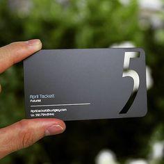credit cards design Premium Black Metal Business C - Business Card Maker, Metal Business Cards, Business Cards Layout, Premium Business Cards, Luxury Business Cards, Black Business Card, Unique Business Cards, Professional Business Cards, Free Business Cards