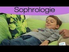 Aider son enfant à gérer ses émotions : techniq...