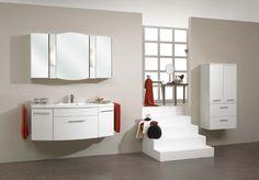 PELIPAL Huevo weiß Mirror, Furniture, Home Decor, Decoration Home, Room Decor, Mirrors, Home Furnishings, Home Interior Design, Home Decoration