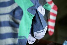 Doormind socks collection
