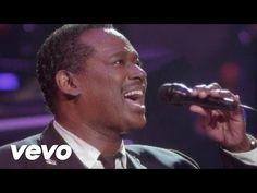 Mariah Carey & Luther Vandross - Endless Love (FF & Vanessa) A Tua Cara Nao Me E Estranha Duetos - YouTube