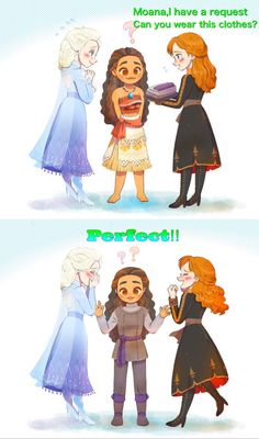 Find images and videos about disney, movie and frozen on We Heart It - the app to get lost in what you love. Disney Princess Memes, Disney Princess Frozen, Disney Princess Drawings, Disney Princess Pictures, Disney Pictures, Disney Drawings, Disney Pixar, Disney Marvel, Disney Fan Art