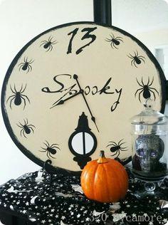 clock 6