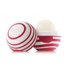 45 best eos images your lips best lip balm eos lip balm rh pinterest com