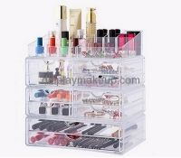 Acrylic makeup organizer manufacturer-page6