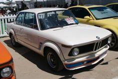 Image result for bmw 2002 full restoration