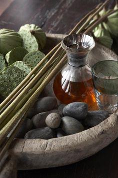 Health Benefits of Lotus Tea Spa decor Beauty Salon Interior, Salon Interior Design, Accessoires Spa, Deco Spa, Pu Erh, Lotus Tea, Massage Room, Rest And Relaxation, Natural Lifestyle