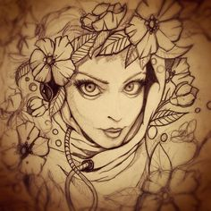 Sveta, Doktor Art on ArtStation  https://www.artstation.com/artwork/still-life-06aec3d5-91d8-4338-b2e6-cf02818750d6