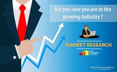 Market research consultant http://www.ourbusinessladder.com/market-research/