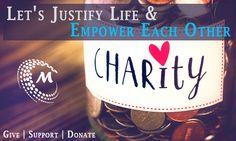 #BeGood, #DoGood, #FeelGood. #InternationalCharityDay! 🌍 #CharityDay  #MilkywayServices #milkyway