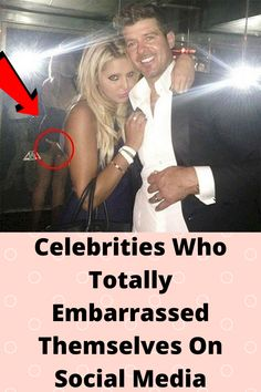 #Celebrities Who Totally #Embarrassed Themselves On Social #Media Wtf Funny, Funny Memes, Online Shopping Fails, Grey Hair Transformation, Tattoo Fails, Cute Funny Babies, Natural Makeup Looks, Biker Girl, Cute Makeup