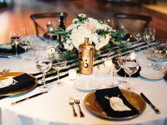 Photography: Jessica Burke - jessicaburke.com  Read More: http://www.stylemepretty.com/2014/01/07/classic-charles-krug-winery-wedding/