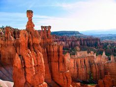 Colorado  #travel-wish-list