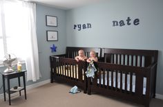 Love this crib, where can I find it?