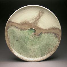 Slideshow - Kent Harris Pottery