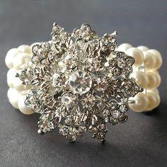 vintage jewelry -