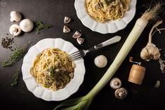 image Falafel, Ramen, Feta, Spaghetti, Ethnic Recipes, Image, Greek, Falafels, Greece