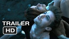 Tonight You're Mine - Official Trailer #1 (2012) HD Movie