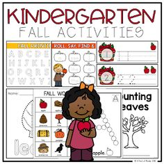Browse scarecrow activities resources on Teachers Pay Teachers, a marketplace trusted by millions of teachers for original educational resources. Tracing Letters, Uppercase And Lowercase Letters, 2d Shapes Names, Math Literacy, Math Classroom, Fall Packing, Leaf Cutout, Fall Words, Teaching Portfolio