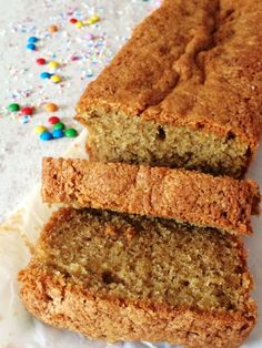 Smulpaapje kookt! - Roombotercake - Smulpaapje Krispie Treats, Rice Krispies, Baking Pies, No Bake Pies, Pound Cake, Happy Holidays, Banana Bread, Cakes, Group
