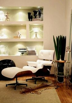 Living Room Decor Hacks, It Is Generally A Wonderful Idea To Install  Matching Flooring On