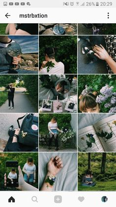 Best Instagram Feeds, Instagram Feed Tips, Instagram Feed Layout, Instagram Grid, Instagram Frame, Story Instagram, Instagram Life, Photography Themes, Vsco Photography