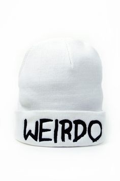 Adios Bitchachos Winter Beanie Hat Knit Skull Cap for Men /& Women
