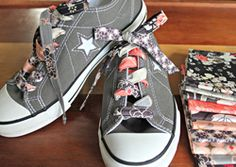 November 1 ~ Gifts for Tweens | Sew Mama Sew |