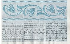 Летнее филейное пальто. Схема Filet Crochet, Crochet Saco, Rubrics, Crochet Clothes, Crochet Tutorials, Projects To Try, Cross Stitch, Bullet Journal, Ganchillo