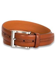 Tommy Bahama - Paradise Bound Belt