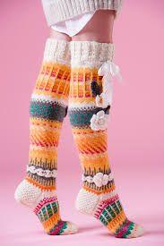Kuvahaun tulos haulle anelma sukat
