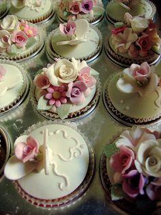 Cupcakes-decorados22