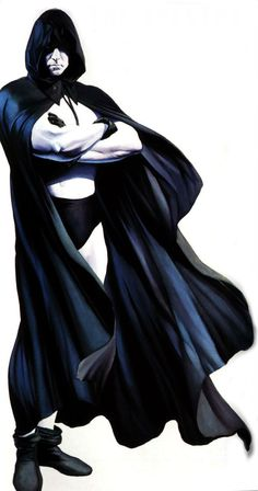 """Spectre by Alex Ross ❤❦♪♫Thanks, Pinterest Pinners, for stopping by, viewing, re-pinning, & following my boards. Have a beautiful day! ^..^ and """"Feel free to share on Pinterest. #fashionupdates ❤❦♪♫!♥✿´¯`*•.¸¸✿♥✿´♥✿´¯`*•.¸¸✿♥✿´¯`♡♥♡♥"""