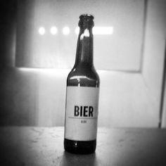 """""""four days on the ocean #bierbier #4udiovisual #lehrtersiebzehn"""""""