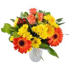 Цветочные Композиции, Букеты, Цветы, Растения, Вдохновение, Рецепты, Цветочные Букеты