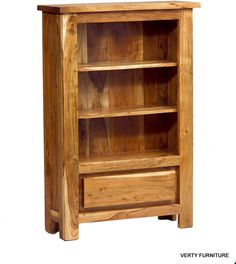 bookcases - Bing Images