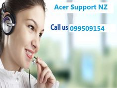 HP printer tech support service resolved user problems related your peripheral devices and network issues. If any time you have facing any problems just Contact HP Printer Support Number Sage Support, Email Password Recovery, Reset Password, How To Uninstall, Hp Printer, Tech Support, Customer Service, Customer Support, Accounting