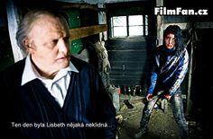 Dívka, která si hrála s ohněm (Flickan som lekte med elden)   FilmFan.cz